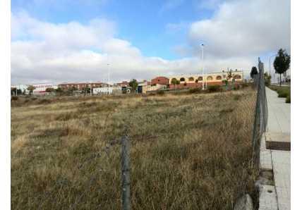 Solares en M�rida (Camino Viejo de Mirandilla) - foto5