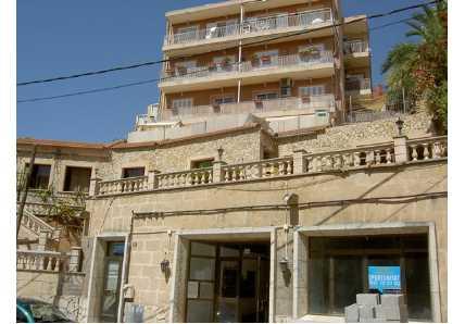 Piso en Palma de Mallorca (36970-0001) - foto3