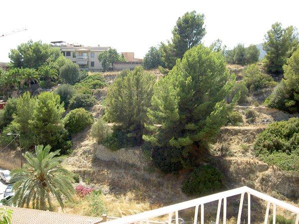 Piso en Palma de Mallorca (36970-0001) - foto2