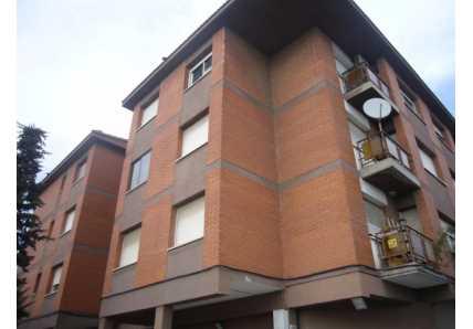Piso en Tarragona (42345-0001) - foto5