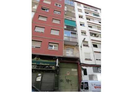 Locales en Zaragoza (34576-0001) - foto6