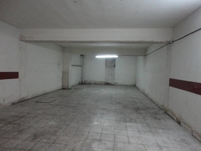 Locales en Zaragoza (34576-0001) - foto3