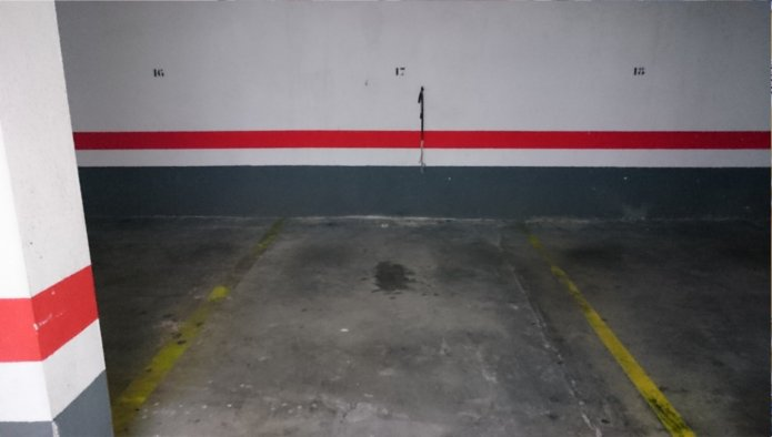 Piso en Gandia (30625-0001) - foto10