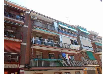 Piso en Madrid (33457-0001) - foto8