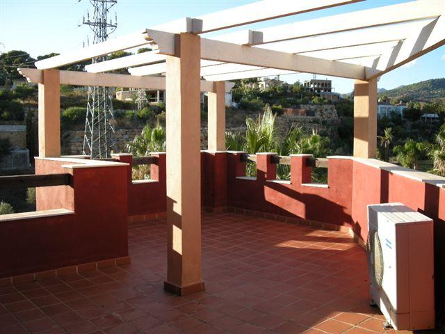 �tico en Marbella (42503-0001) - foto7