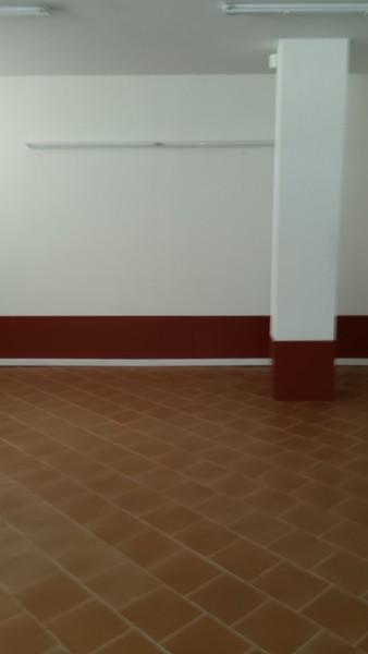 Locales en Segovia (37720-0001) - foto3