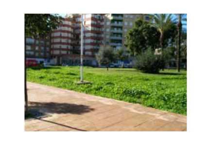 Solares en Huelva - 1