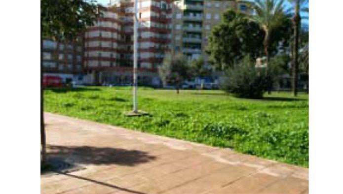 Solares en Huelva (38381-0001) - foto2