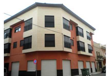 D�plex en Villarreal/Vila-real (Zorita) - foto9