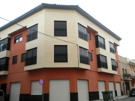 D�plex en Villarreal/Vila-real (Zorita) - foto0
