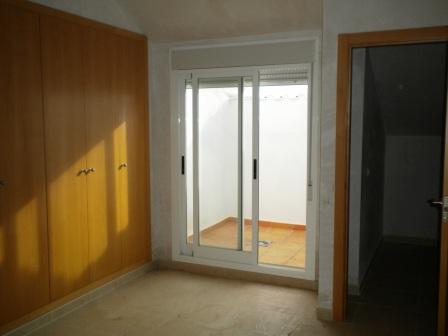 D�plex en Villarreal/Vila-real (Zorita) - foto3