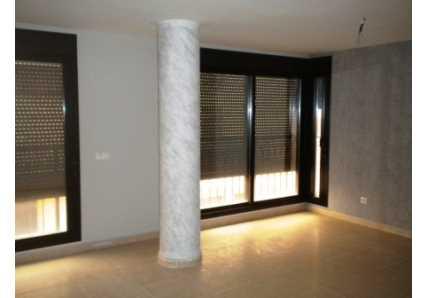 D�plex en Villarreal/Vila-real - 0