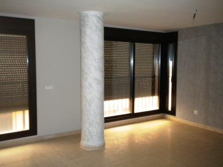 D�plex en Villarreal/Vila-real (Zorita) - foto1