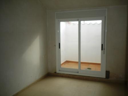 D�plex en Villarreal/Vila-real (Zorita) - foto4