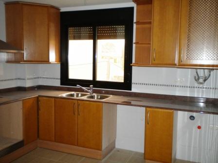 D�plex en Villarreal/Vila-real (Zorita) - foto6