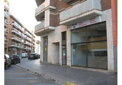 Locales en Tarragona (34085-0001) - foto4