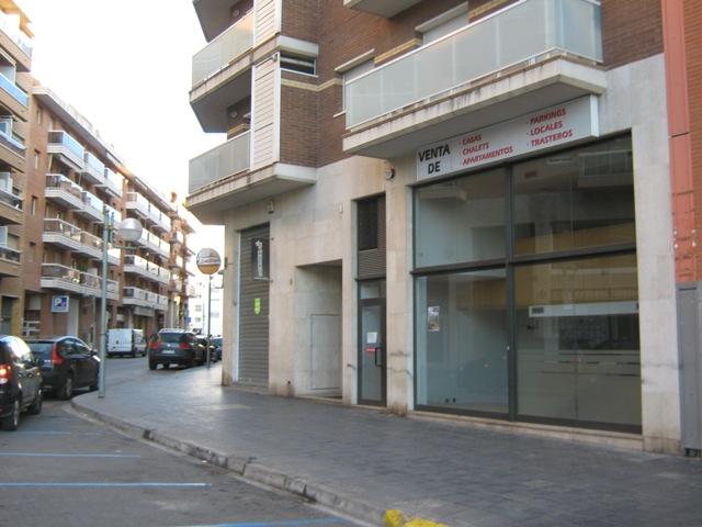 Locales en Tarragona (34085-0001) - foto0