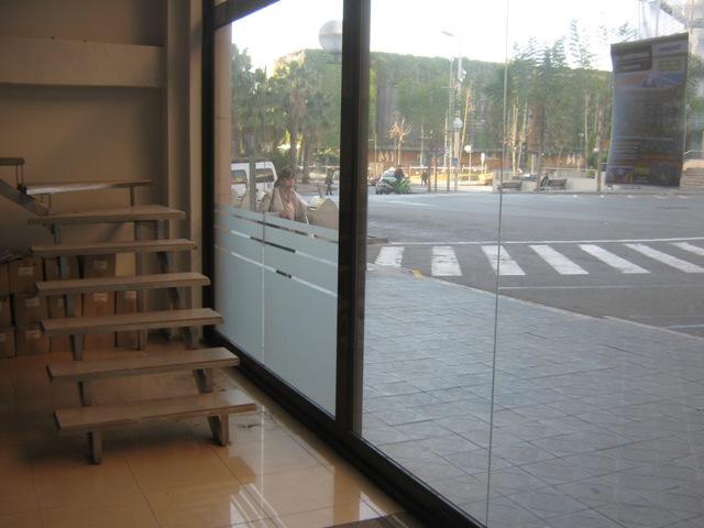 Locales en Tarragona (34085-0001) - foto1