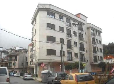 Piso en Redondela (M72545) - foto3