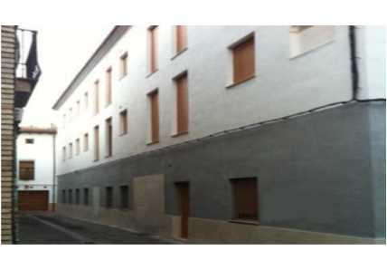 D�plex en Xirivella - 0