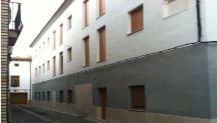 D�plex en Xirivella (M73107) - foto1