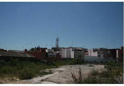 Solares en Algeciras (M67900) - foto3