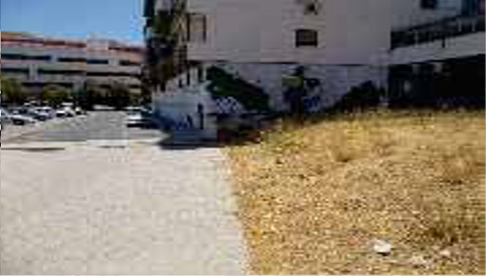 Solares en Huelva (38371-0001) - foto2