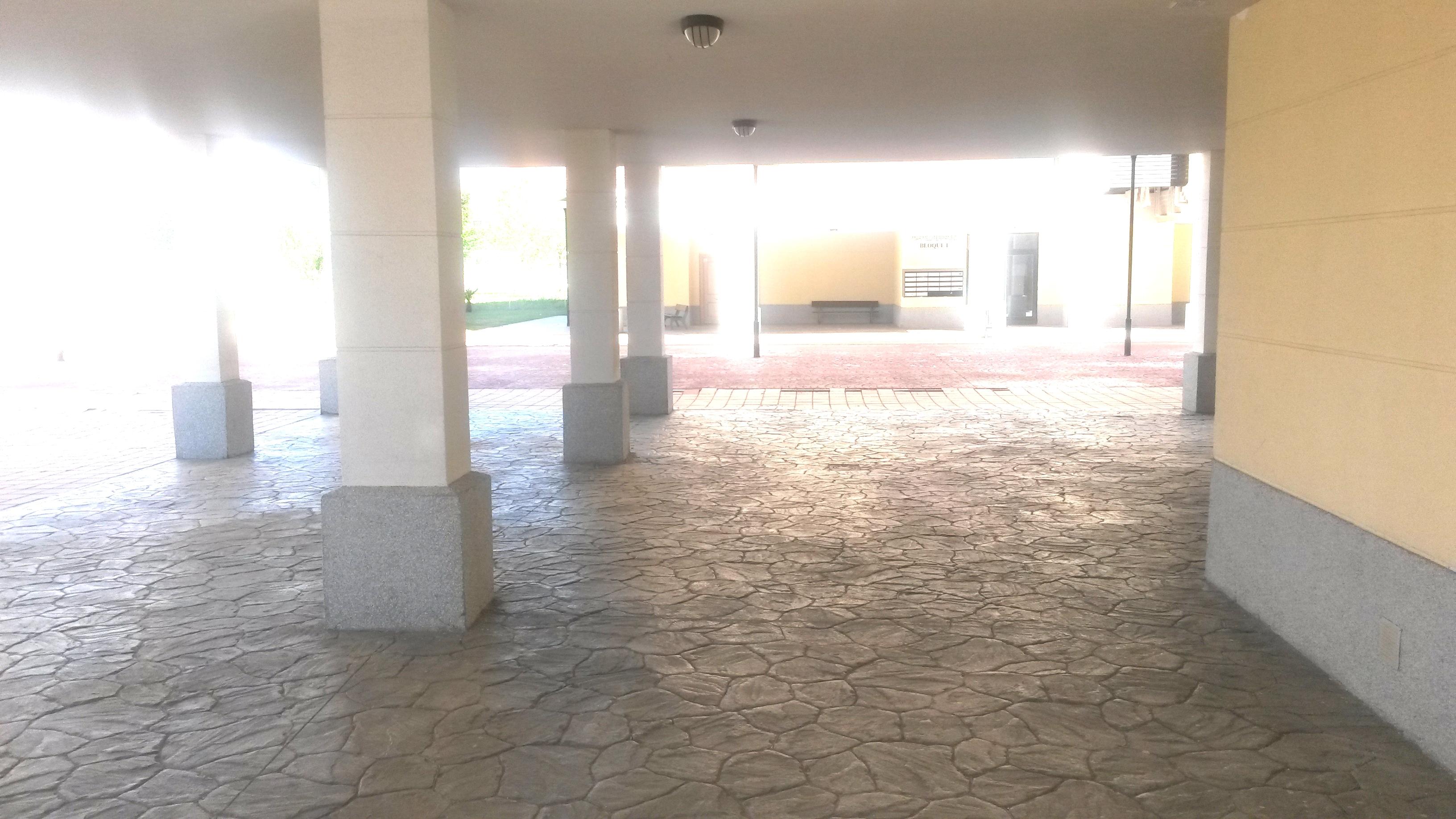 Piso en Ávila (M67238) - foto12