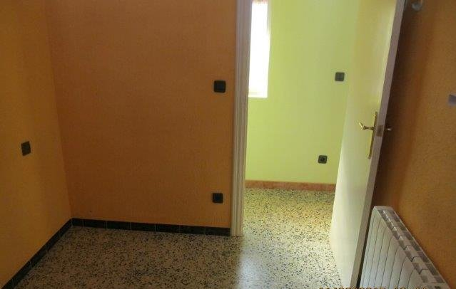 Casa en Alag�n (69055-0001) - foto6