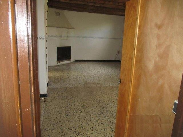 Casa en Alag�n (69055-0001) - foto4