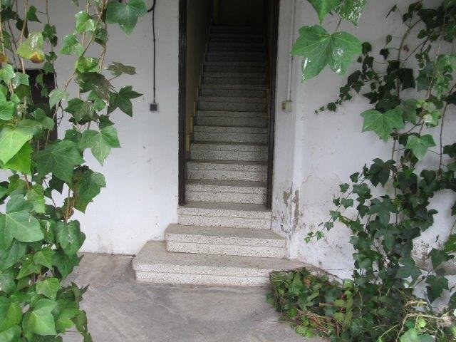 Casa en Alag�n (69055-0001) - foto3