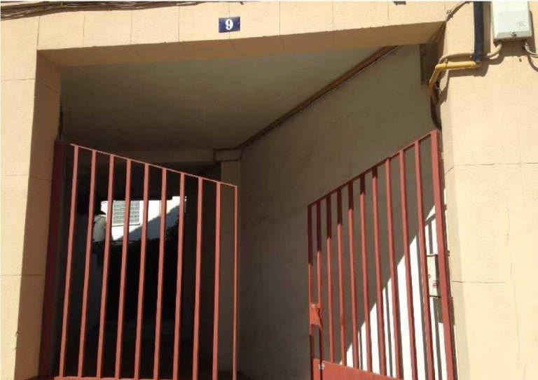 Casa en Alag�n (69055-0001) - foto1