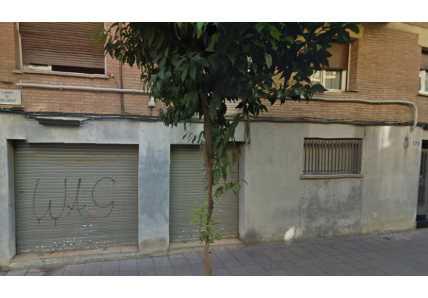 Locales en Barcelona (35906-0001) - foto4