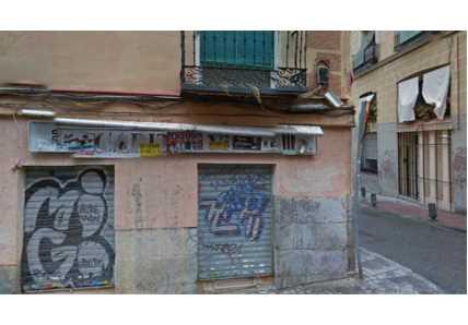Locales en Madrid (21908-0001) - foto2
