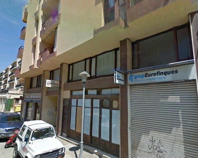 Locales en Palamós (35148-0001) - foto0