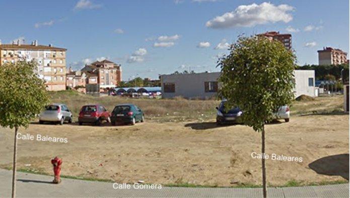 Solares en Huelva (38374-0001) - foto0