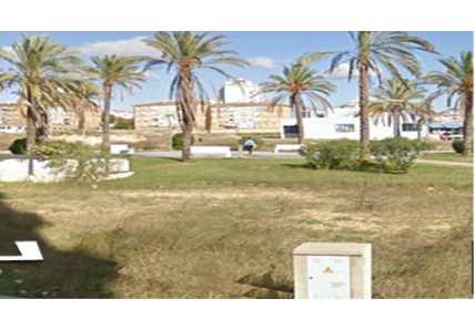 Solares en Huelva (38361-0001) - foto2