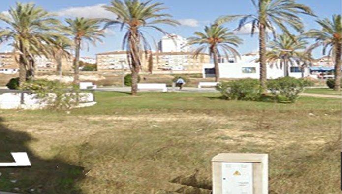 Solares en Huelva (38361-0001) - foto0