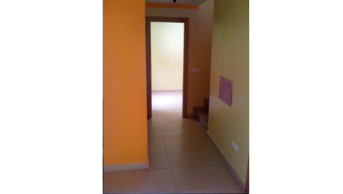 D�plex en Ondara (43627-0001) - foto2