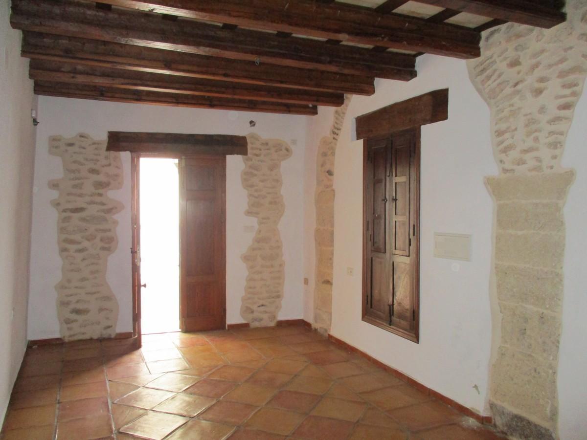 Casa en Benisuera (70135-0001) - foto1