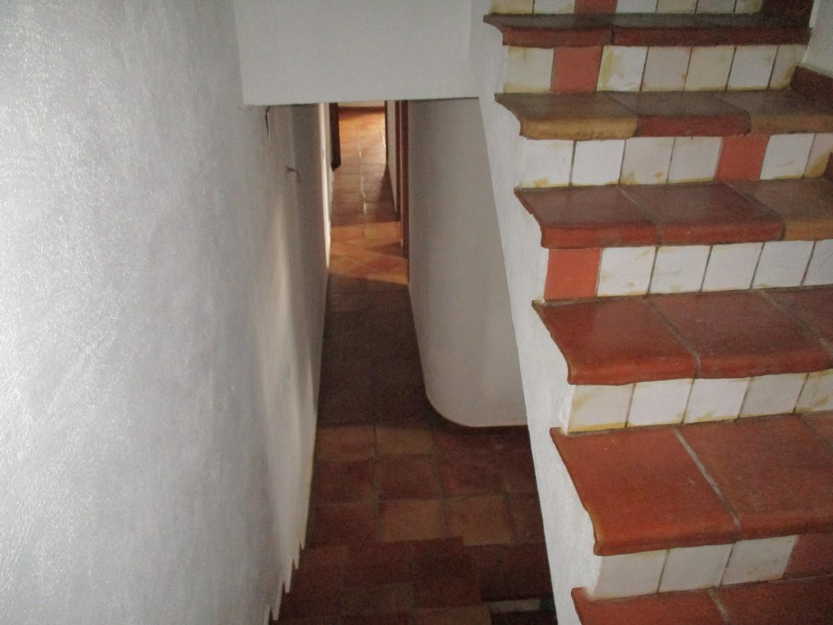 Casa en Benisuera (70135-0001) - foto9
