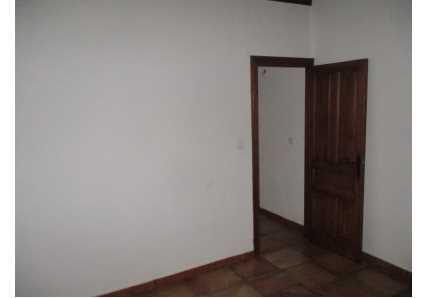Casa en Benisuera - 1