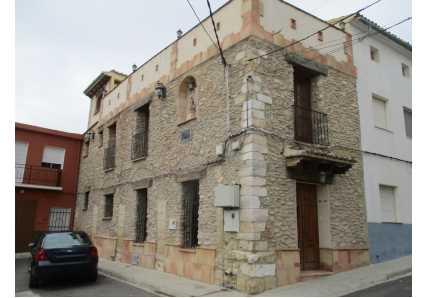 Casa en Benisuera (70135-0001) - foto10