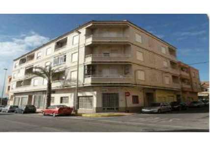 Locales en Montesinos (Los) (59090-0002) - foto6