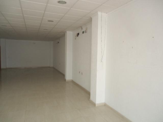 Locales en Montesinos (Los) (59090-0002) - foto2