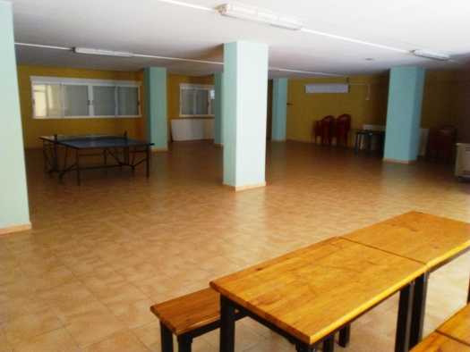 Piso en Tavernes de la Valldigna (Residencial Lagomar IV) - foto9