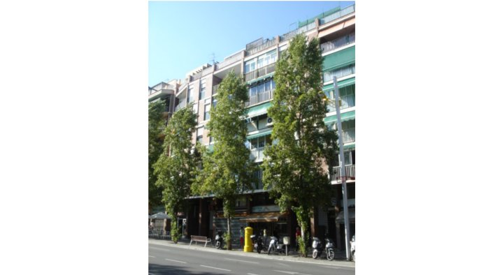 166496 - Local Comercial en venta en Barcelona / Ps Valldaura n Pb Pta