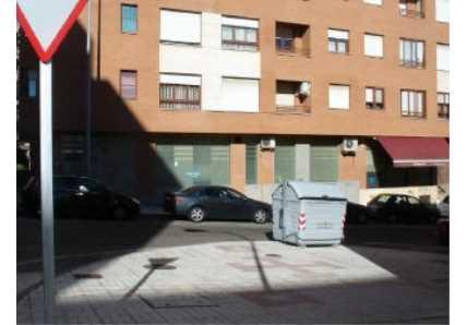 Locales en Salamanca (22538-0001) - foto4