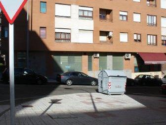 Locales en Salamanca (22538-0001) - foto0