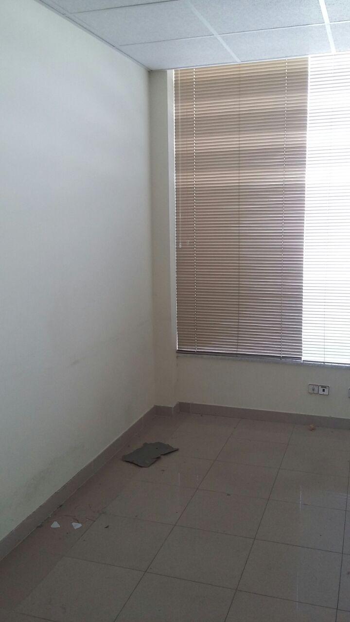Locales en Salamanca (22538-0001) - foto1